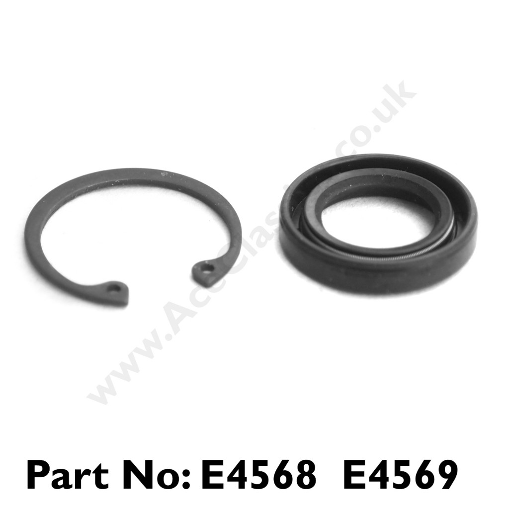 12 Pack O-Ring AS568 Size 43E70043-TC