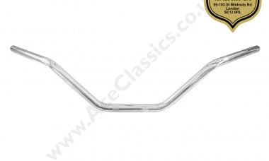 H4252 USA Unit Handlebars 1963-64