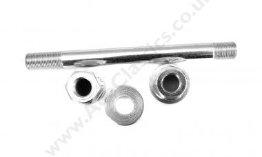 Triumph - 1960 to 1961 Gear Box Top Stud Kit