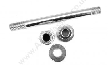Triumph - 1954 to 1960 Gear Box Top Stud Kit