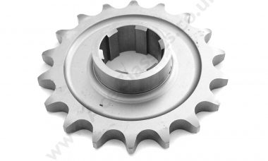 Pre Unit 19 Tooth Gear Box Sprocket T471/19