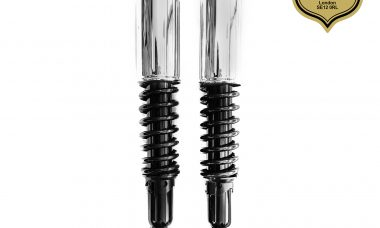 Competition Style Rear Shocks