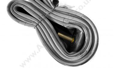 """325 - 350 19"""" Inner Tube"""