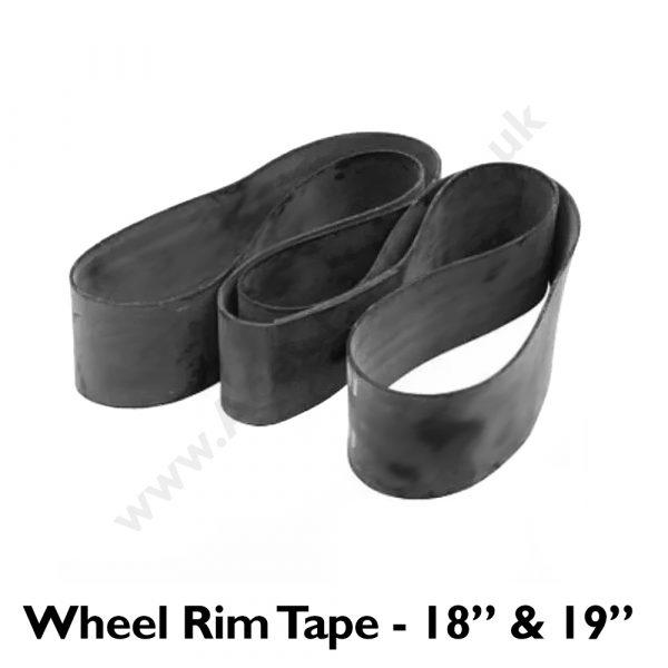 "18 – 19"" Wheel Rim Tape"