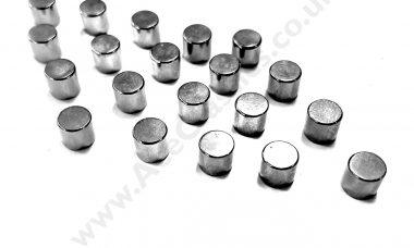 20 x Clutch Roller Bearings